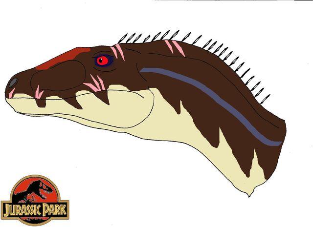 File:Jurassic park fan characters rp (3).jpg