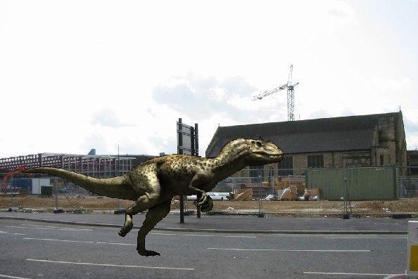 File:Ceratosaurus charge.jpg