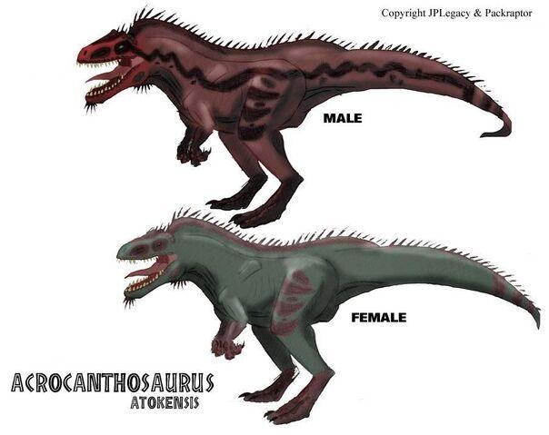 File:Acrocanthosaurus.jpg