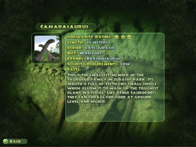 File:Camarasaurus Dinopedia.png