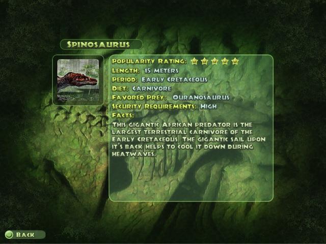 File:Spinosaurus Dinopedia.png