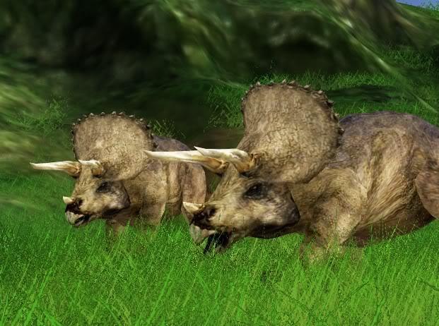 File:JPOG triceratops 2.jpg