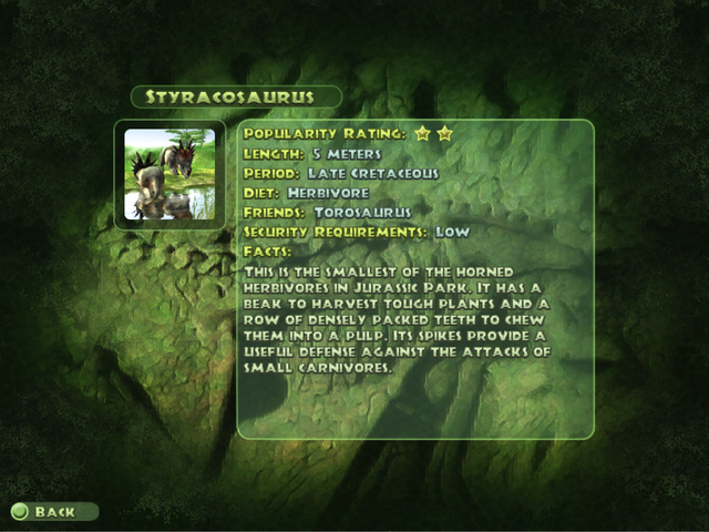 File:Styracosaurus Dinopedia.png