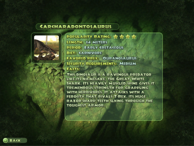 File:Carcharodontosaurus Dinopedia.png