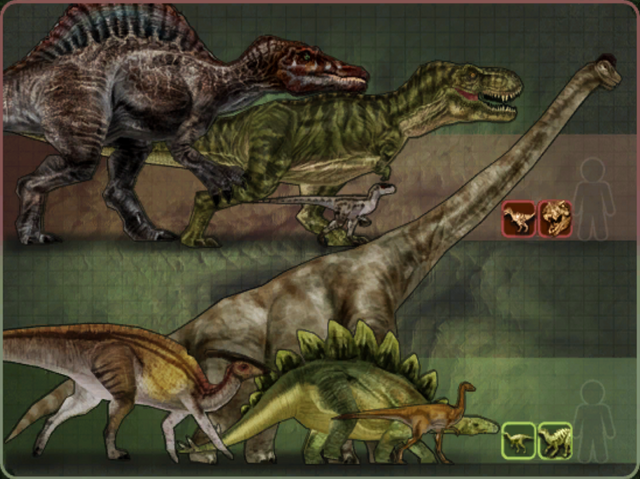 File:Scale Dinopedia.png