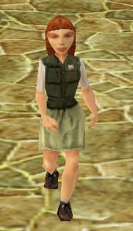File:Female Visitor 5.jpg