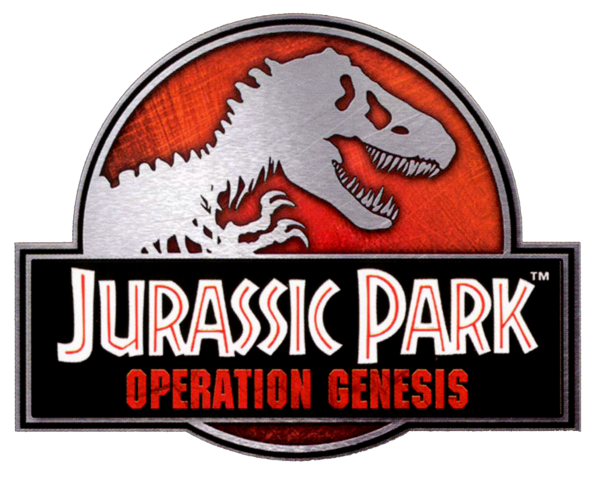 File:Jurassic Park Operation Genesis.png