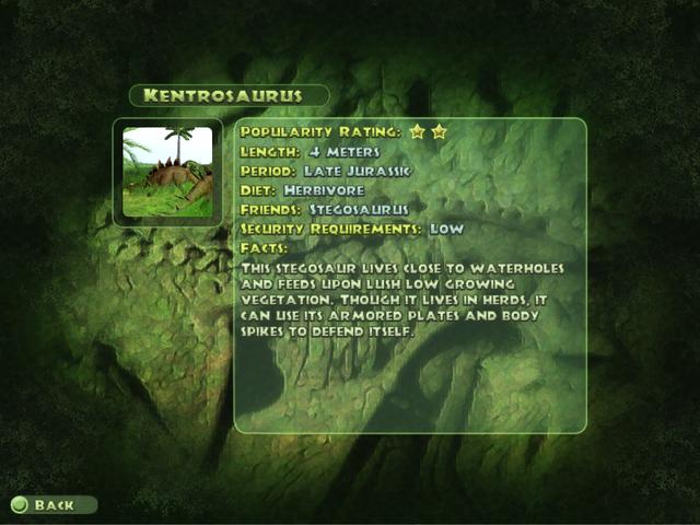 File:Kentrosaurus Dinopedia.png