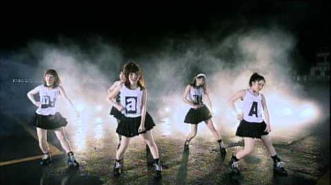 フル ひめキュンフルーツ缶「アンダンテ」2013.8.7発売!