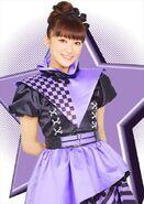 Akaneya Himika-Ready Smile!!