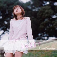 SWEET-r