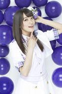 Akaneya Himika-Goin'on