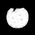 Miniatura de la versión de 02:54 12 may 2014