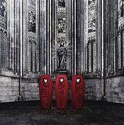 260px-Babymetal DVD