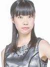 14ph kataoka