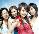 HINOI team