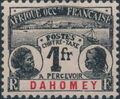 Dahomey 1906 Dahomey Natives h.jpg