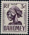 Dahomey 1941 Carved Mask j.jpg