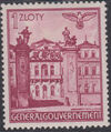 Poland-General Government 1940 Buildings (1st Group) l.jpg