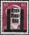 Glauchau 1945 Hitler q.jpg