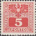 Austria 1945 Coat of Arms and Digit d.jpg
