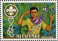 Aitutaki 1983 75th Anniversary of Scouting b.jpg