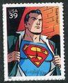 United States of America 2006 DC Comics Superheroes a.jpg