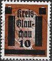 Glauchau 1945 Hitler a.jpg