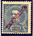Lourenço Marques 1911 D. Carlos I Overprinted m.jpg