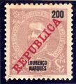 Lourenço Marques 1911 D. Carlos I Overprinted l.jpg