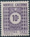 New Caledonia 1948 Numerals (Official Stamps) a.jpg