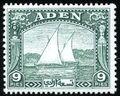 Aden 1937 Scenes b.jpg