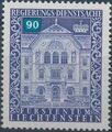 Liechtenstein 1976 Government Building h.jpg