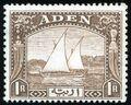 Aden 1937 Scenes j.jpg