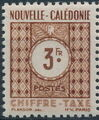 New Caledonia 1948 Numerals (Official Stamps) f.jpg