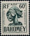 Dahomey 1941 Carved Mask g.jpg
