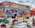 "Antigua and Barbuda 1989 Disney - ""Philexfrance 89"" International Stamp Exhibition m.jpg"