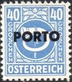 Austria 1946 Occupation Stamps of the Allied Military Government Overprinted in Black k.jpg