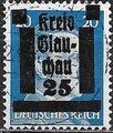 Glauchau 1945 Hitler j.jpg