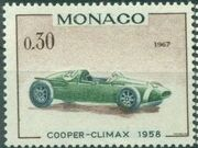 Monaco 1967 Automobiles h