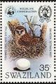 Swaziland 1982 WWF Pel's Fishing Owl e.jpg