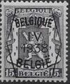Belgium 1938 Coat of Arms - Precancel (4th Group) a.jpg