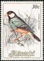 Aitutaki 1984 Local Birds (1st Group) h.jpg