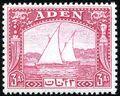 Aden 1937 Scenes g.jpg