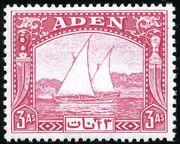 Aden 1937 Scenes g