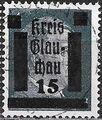 Glauchau 1945 Hitler c.jpg