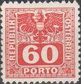 Austria 1945 Coat of Arms and Digit j.jpg