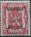 Belgium 1938 Coat of Arms - Precancel (4th Group) c.jpg