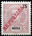 Angola 1911 D. Carlos I Overprinted h.jpg