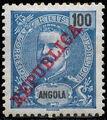 Angola 1911 D. Carlos I Overprinted i.jpg